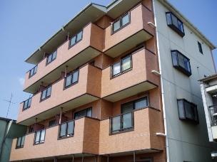 ロイヤル和光 吹田市天道町 マンション 1K|賃貸 居住用|賃貸 ...